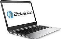 Ноутбук HP EliteBook 840 G4/14 FHD AG SVA/i7-7500U