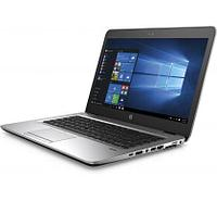 Ноутбук HP Z2V60EA UMA i7-7500U 840G4/14FHD