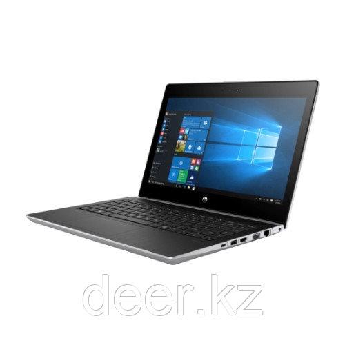 Ноутбук HP 2SX86EA UMA i7-8550U 430G5/13.3FHD