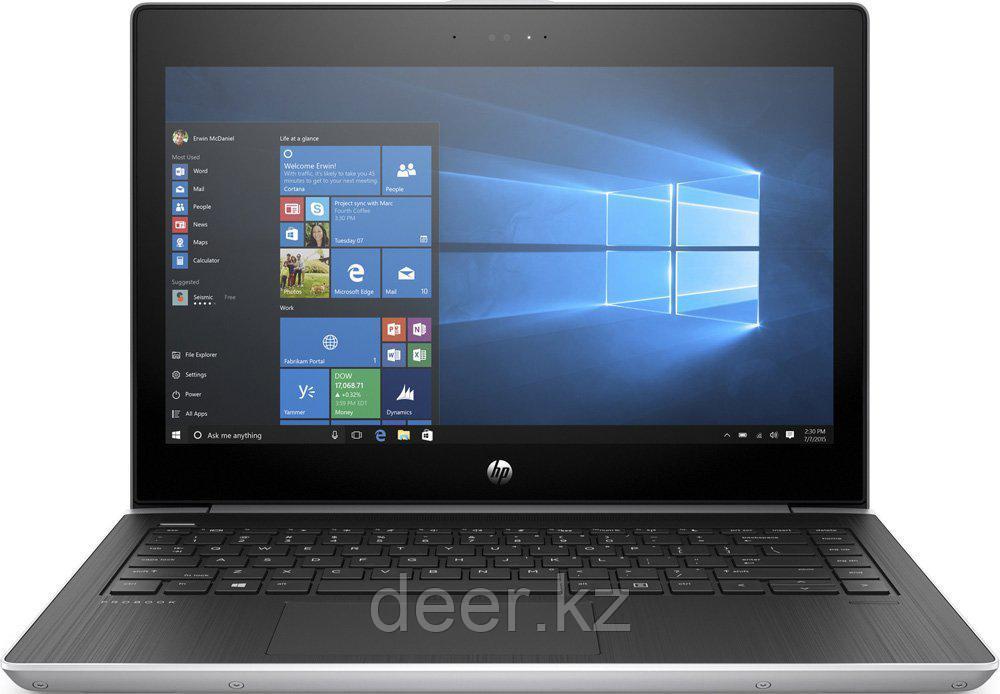 Ноутбук HP 2VP87EA UMA i5-8250U 430G5/13.3 HD