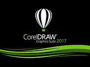 CorelDRAW Graphics Suite 2017 Ru (коробка)