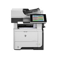 МФУ HP LaserJet Enterprise 500 M525f CF117A