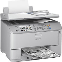 МФУ Epson  WorkForce WF-M5690 DWF C11CE37401