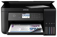 МФУ Epson L6170 C11CG20404 A4