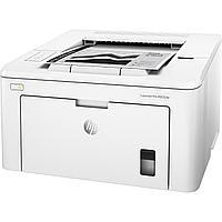 Принтер лазерный HP G3Q47A LaserJet Pro M203dw