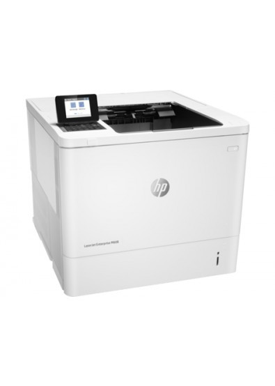 Принтер лазерный HP LaserJet Enterprise M608n K0Q17A