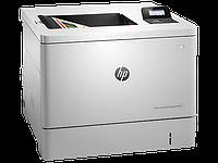 Принтер лазерный HP LJ Color Enterprise M552dn