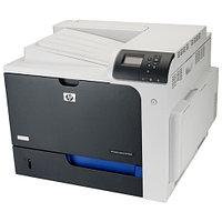 Принтер лазерный цветной HP Color LaserJet CP4525dn, CC494A_S, A4