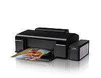 Принтер струйный Epson L805 C11CE86403