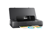 Принтер HP OfficeJet 202 N4K99C