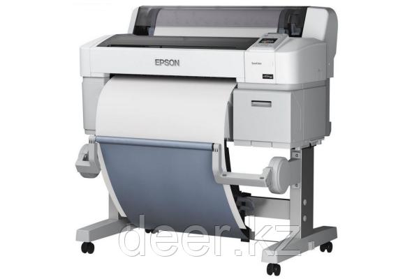 Принтер Epson SureColor SC-T3200, C11CD66301A0
