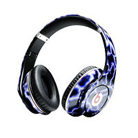 "Наушники Monster Beats by Dr. Dre Studio "" Молния "", фото 1"