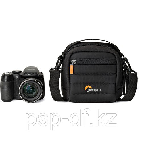 Чехол Lowepro Tahoe CS 80