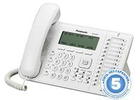 KX-NT546- системный ip-телефон Panasonic, фото 1