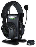 Наушники Call of Duty : Call of Duty : Modern Warfase 3 Delta