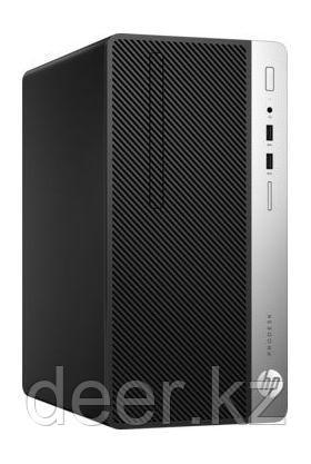Системный блок HP 1QN07EA 400G4MT/BRO310W MT/i5-7500