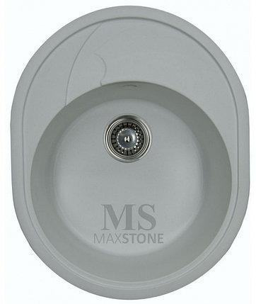 Мойка MS-08 бежевый, фото 2