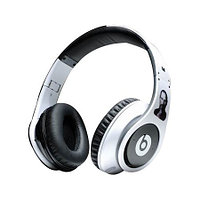 "Наушники Monster Beats by Dr. Dre Studio ""Jobs "", фото 1"