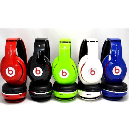 Наушники Monster Beats by dr. Dre