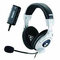 "Копия Наушники Call of Duty : Ghosts Shadow "" Limited Edition Gaming Headset """