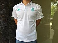 Тенниска Real Madrid (Adidas)