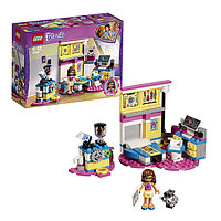 Конструктор Lego Friends 41329 Комната Оливии
