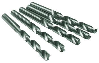 Сверло по металлу 6,5 d длина 11.5