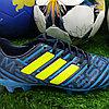 Бутсы Adidas Messi 34-39 р