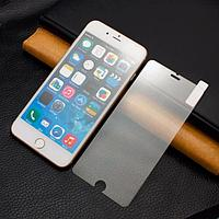 Стекло nanito tempered glass 0.33mm для iphone 6