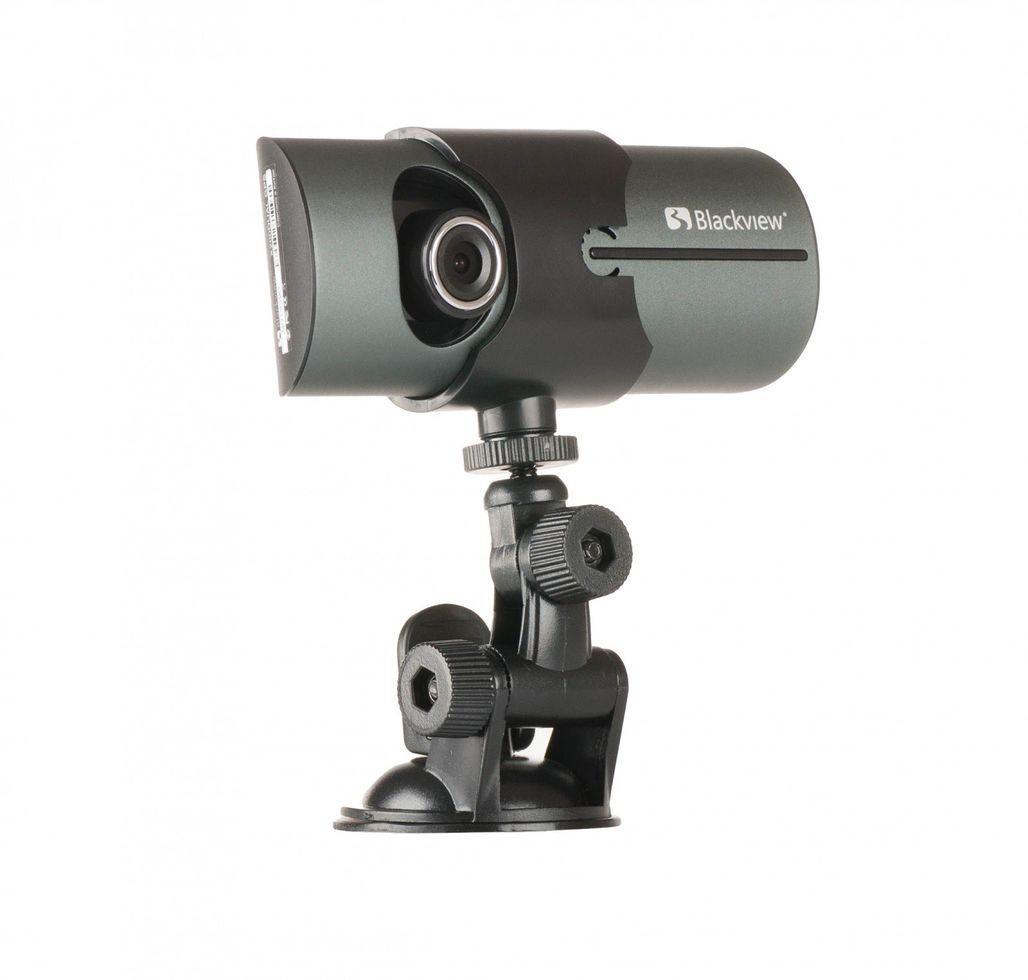 Видеорегистратор BLACKVIEW R300