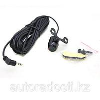 Видеорегистратор Vehicle Blackbox DVR, фото 2