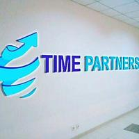 Time Partners