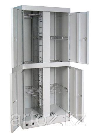 Шкаф сушильный ШСО-2000-4, фото 2