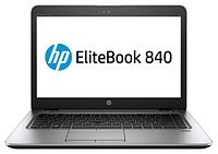 HP 3JX31EA EliteBook 840 G5, фото 1