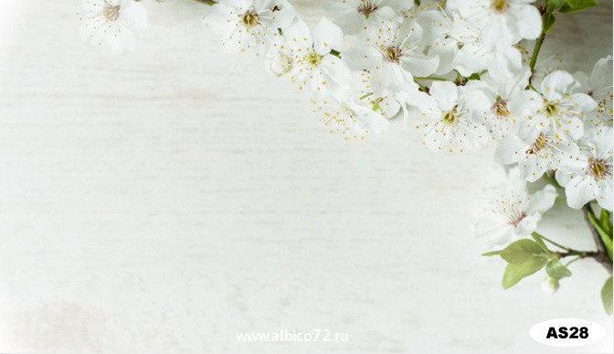 Стол-тумба AS 28 м 120*69 хром, фото 2