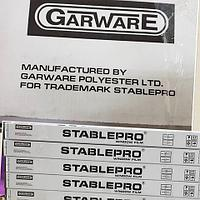STABLEPRO QDP CARBON 35, фото 1