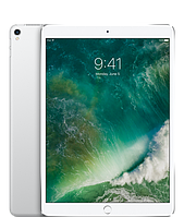 Планшет APPLE iPad Pro 64GB MQF02RK (Art:904453304)
