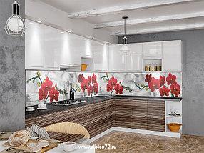 Фартук для кухни M 26 2800*610*6, фото 2