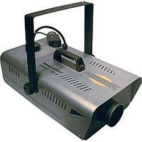 Генератор дыма, 1500 Вт