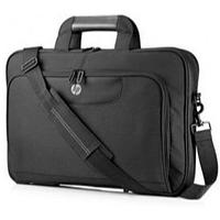 Bag for notebook HP/Value/18 ''/textile
