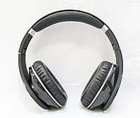 Наушники Monster Beats by Dr.Dre Beats, black