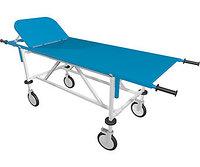 Тележка для перевозки больных MД ТБН
