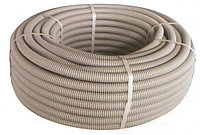 Гофра для кабеля Ø32mm (d.32mm/д.32мм)