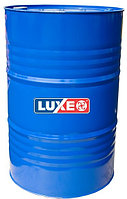 LUXOIL EXTRA 5W-40 216л