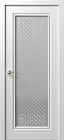 Межкомнатные двери из пвх Ренессанс 5-ДО