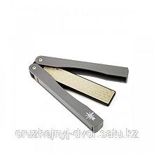 Точилка алмазная для ножей АСЕ