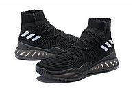 """Баскетбольные кроссовки Adidas Crazy Explosive 2017 """"Black"""" (40-46), фото 2"""