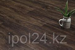 Замковая Кварц-виниловая плитка Floor Click  М 7054-9 Дуб Комо