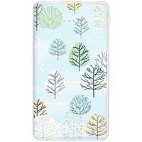Power bank 10000 мАч Joyroom Jungle