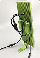 Светодиодный прожектор LED 100Вт, фото 1